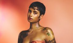 Kehlani tickets at Showbox SoDo, Seattle tickets at Showbox SoDo, Seattle