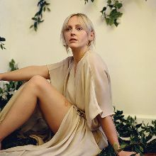 Laura Marling tickets at The Showbox, Seattle