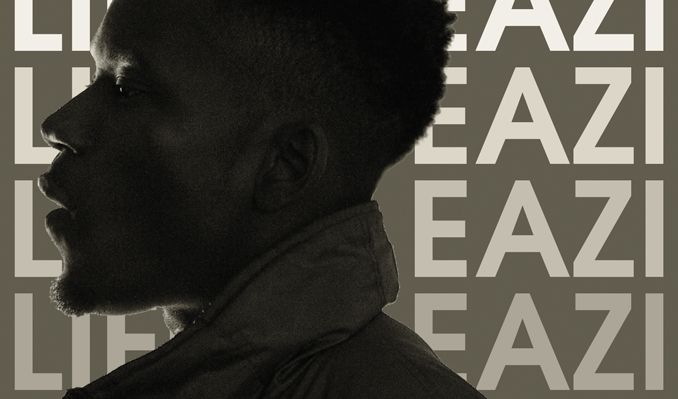 Life is Eazi tickets at PlayStation Theater in New York