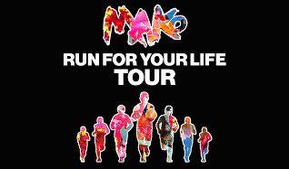 MAKO tickets at Social Hall SF in San Francisco