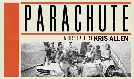 Parachute tickets at Trees in Dallas/Ft. Worth