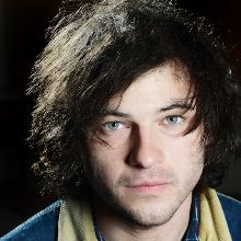 Ryley Walker tickets at Rough Trade NYC in Brooklyn