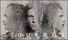 Sigur Rós tickets at Merriweather Post Pavilion, Columbia tickets at Merriweather Post Pavilion, Columbia