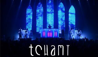 Tchami tickets at The National in Richmond