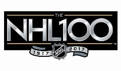 THE NHL100™  tickets at Microsoft Theater in Los Angeles