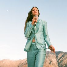 Weyes Blood tickets at Music Hall of Williamsburg in Brooklyn