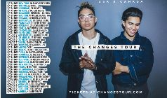 William Singe tickets at PlayStation Theater in New York