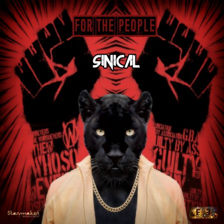 "SiNiCaL: ""For The People"""