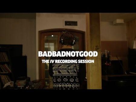Denver concert mixtape for the week of Jan. 9: BadBadNotGood, Waka Flocka Flame and more