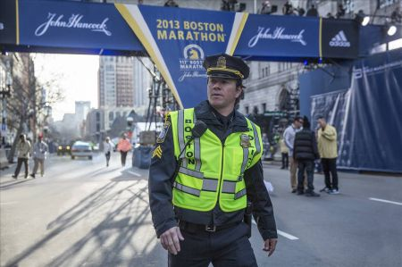 Movie reviews: 'Live By Night,' 'Silence' and 'Patriots Day' headline big week at the movies
