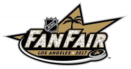 NHL brings Fan Fair event to Los Angeles ahead of All-Star Game