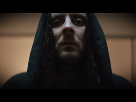 Thy Art Is Murder releases new song with C.J. McMahon back on vocals