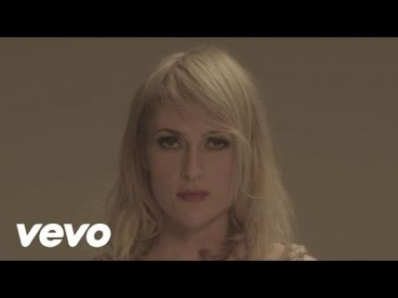 Metric's 5 best music video