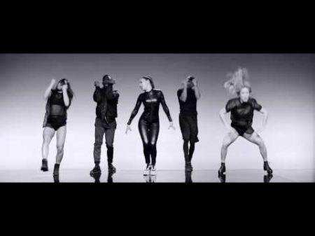 Charli XCX's 5 best music videos
