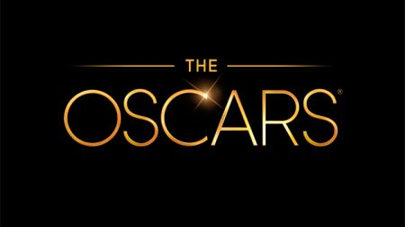 2017 Oscar Nominations: The complete list