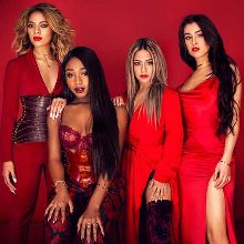 Fifth Harmony, Nick Jonas, and Carly Rae Jepsen to Perform at 2017 Honda NHL All-Star Game