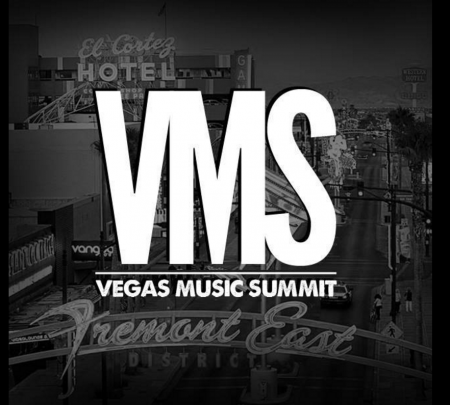 Enter Vegas Music Summit's music licensing contest for silver screen opportunities