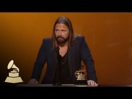 5 things you didn't know about Max Martin