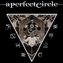 A Perfect Circle tickets at Verizon Theatre at Grand Prairie in Grand Prairie