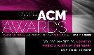 Academy of Country Music Awards tickets at T-Mobile Arena in Las Vegas