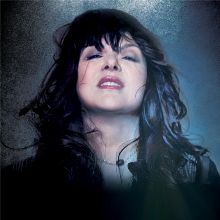 Ann Wilson tickets at Keswick Theatre, Glenside