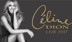 Céline Dion - EXTRA DATE ADDED tickets at The O2 in London