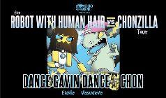 Dance Gavin Dance and CHON tickets at Starland Ballroom in Sayreville