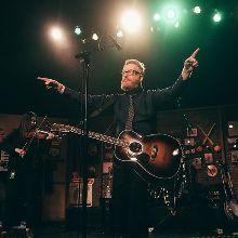 Flogging Molly tickets at The NorVa in Norfolk