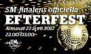Innebandy SM-finalens Efterfest tickets at ANNEXET/Stockholm Live in Stockholm