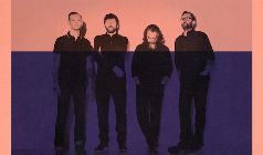 Minus The Bear tickets at Music Hall of Williamsburg in Brooklyn