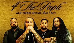 Rebel Souljahz tickets at The Showbox in Seattle