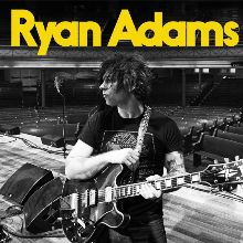 Ryan Adams tickets at The National, Richmond