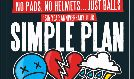 Simple Plan tickets at PlayStation Theater in New York