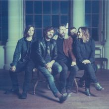 Slowdive tickets at Brooklyn Steel in Brooklyn