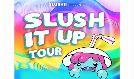 Slushii tickets at Bluebird Theater in Denver