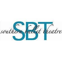 Southern Ballet Theatre presents Aurora + Maleficent tickets