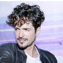 Tommy Torres tickets at Social Hall SF in San Francisco