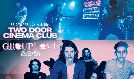 Two Door Cinema Club & Grouplove tickets at Santa Barbara Bowl in Santa Barbara