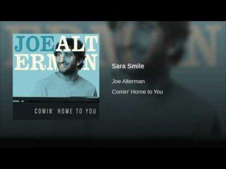 Joe Alterman - Comin' Home To You