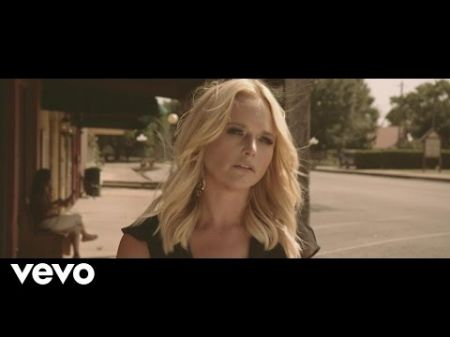 Miranda Lambert to bring Highway Vagabond Tour to Reading