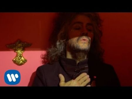 The Flaming Lips to perform at The Fillmore Philadelphia