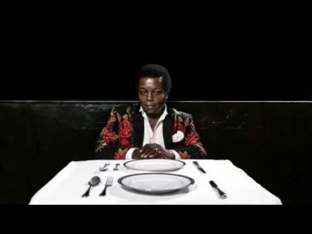 5 things you didn't know about Lee Fields
