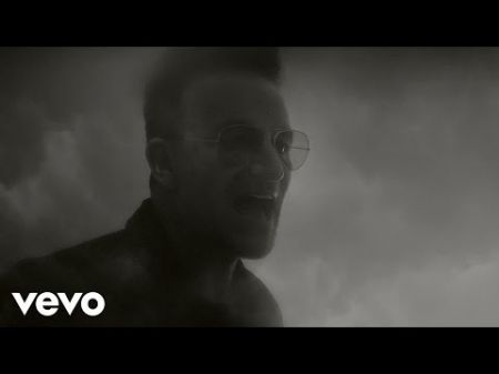 Top 5 best U2 songs from 'Songs of Innocence'