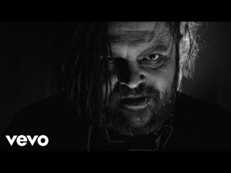 New Seether album 'Poison the Parish' due out this May
