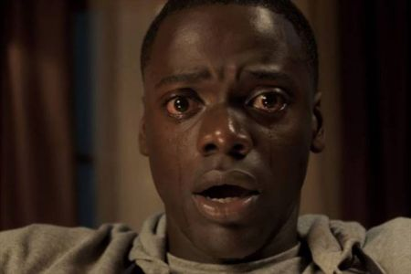 Movie reviews:  Peele's horror film 'Get Out,' and Oscar nominated 'The Red Turtle,' 'Toni Erdmann' open