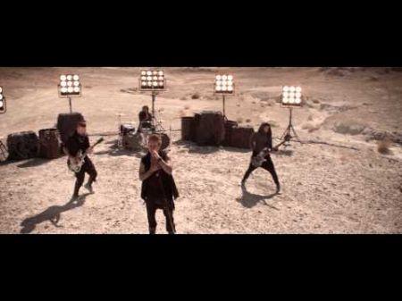 Top 10 best Papa Roach songs
