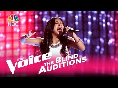 The Voice season 12 episode 1 recap and performances