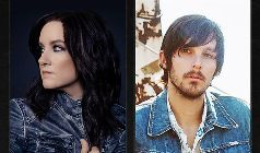 Brandy Clark & Charlie Worsham tickets at Tractor Tavern in Seattle