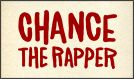 Chance The Rapper tickets at PPG Paints Arena, Pittsburgh