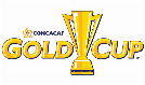 CONCACAF Gold Cup tickets at BBVA Compass Stadium in Houston